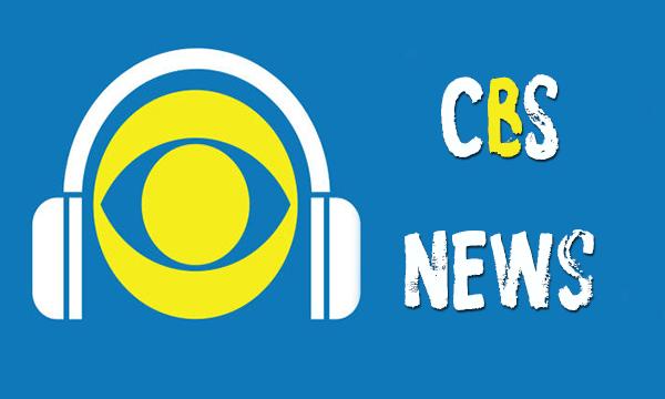 CBS News platform covers the latest, breaking news