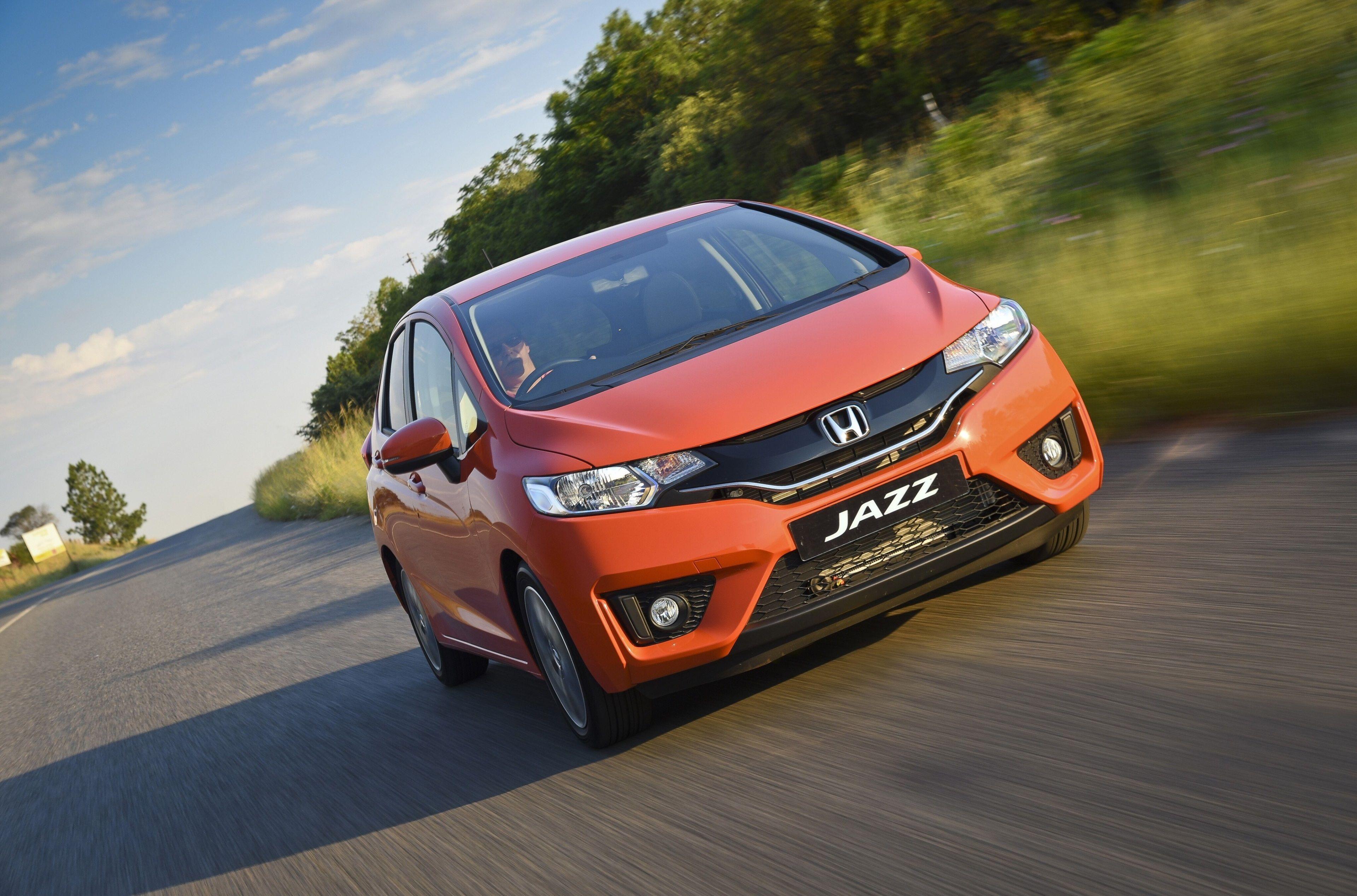 31+ Honda jazz 2019 features inspirations