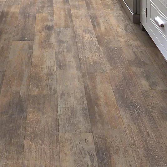 Shaw Floors Momentous 5 X 48 X 8 Mm Laminate Flooring Reviews Wayfair Wood Laminate Flooring Wood Floors Wide Plank Flooring