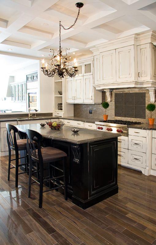 Grey Stone Marble Kitchen Aya Kitchens Showroom On Mount Pleasant