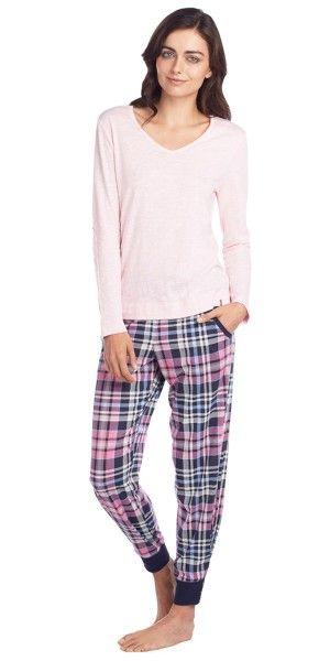 d96f72f4d322 Cute PJs – Soft Loungewear – Comfy Pajamas