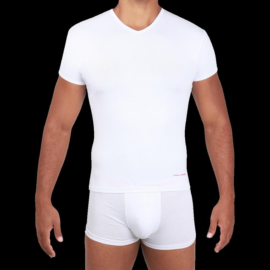 White T Shirt Png Image T Shirt Image White Polo Shirt T Shirt Png