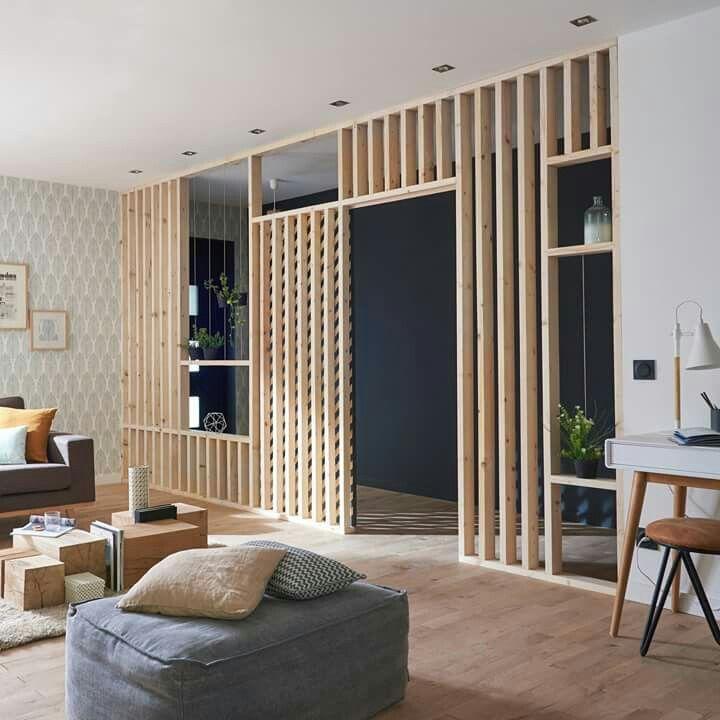 Mon Guide Maison Leroy Merlin Home Deco En 2019