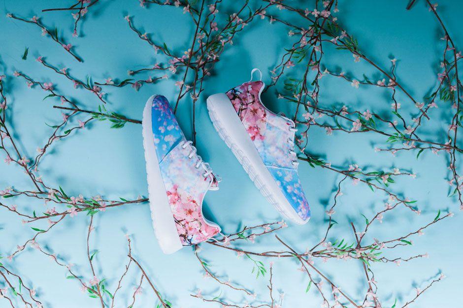meet 3f15a 726a1 Nike Air Max 1 - Japan