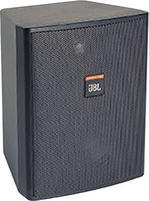 Jbl Control 25av Two Way 5 1 4 Shielded Indoor Outdoor Speaker Pair Black By Jbl 366 00 Save 19 Sound Stage Outdoor Speakers Crystal Method