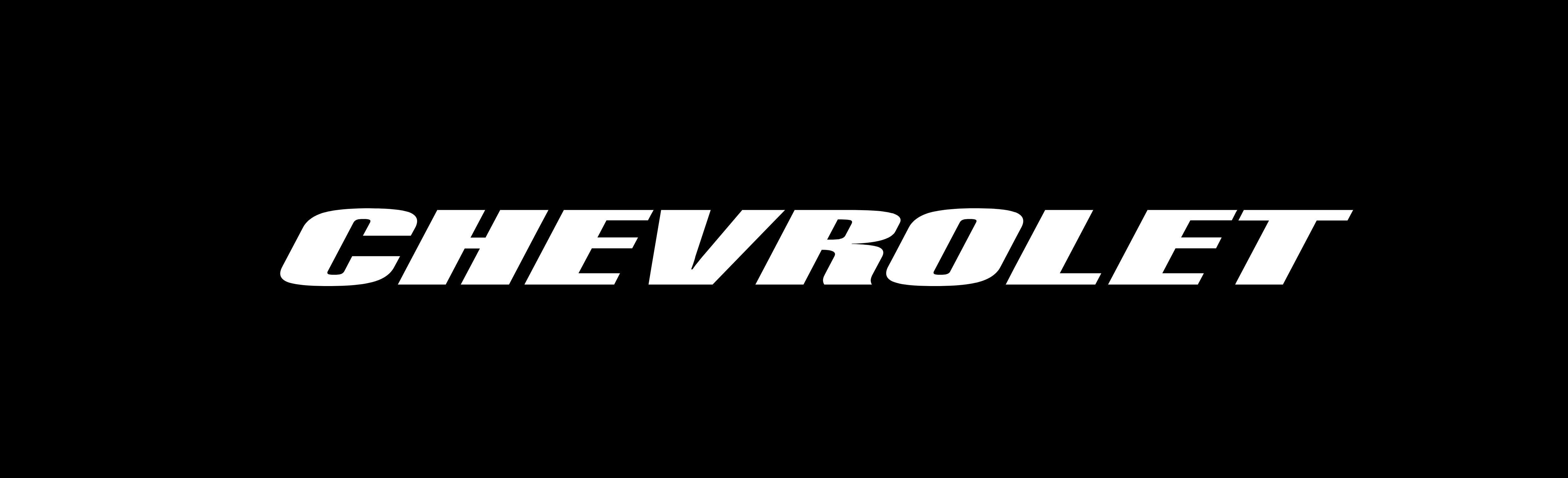 Chevrolet Logos Download Chevrolet Logo Logos Chevrolet Emblem