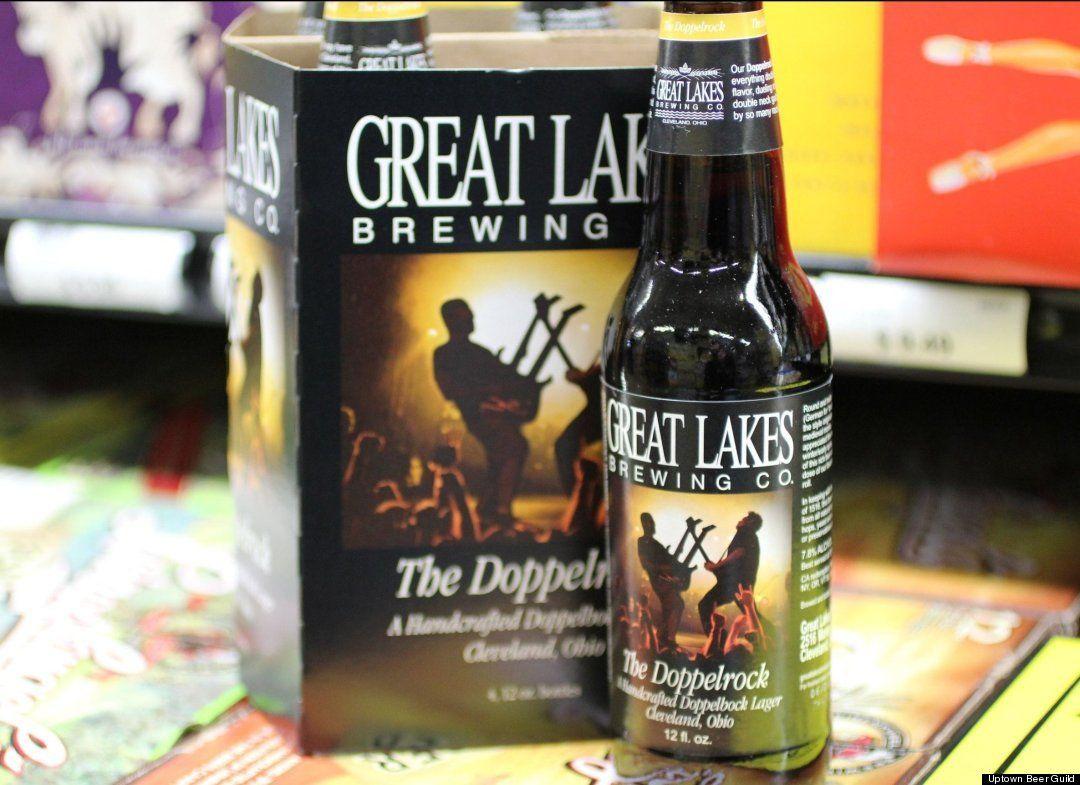 32++ Most popular craft beers in california information
