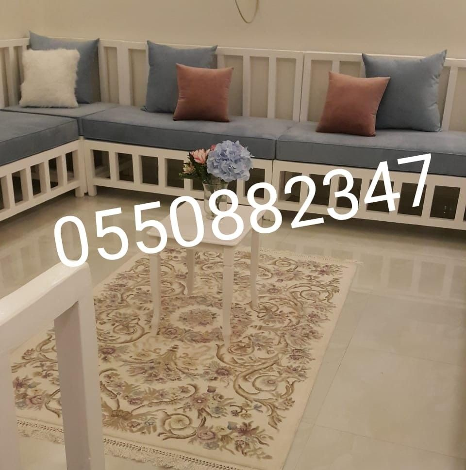 Pin By كراسي جيزانيه On Decor Home Decor Decor Furniture