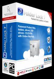 folder lock full version free download with crack