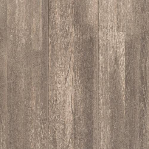 Mystic Oak Water Resistant Laminate Wood Floors Wide Plank Flooring Water Resistant Flooring