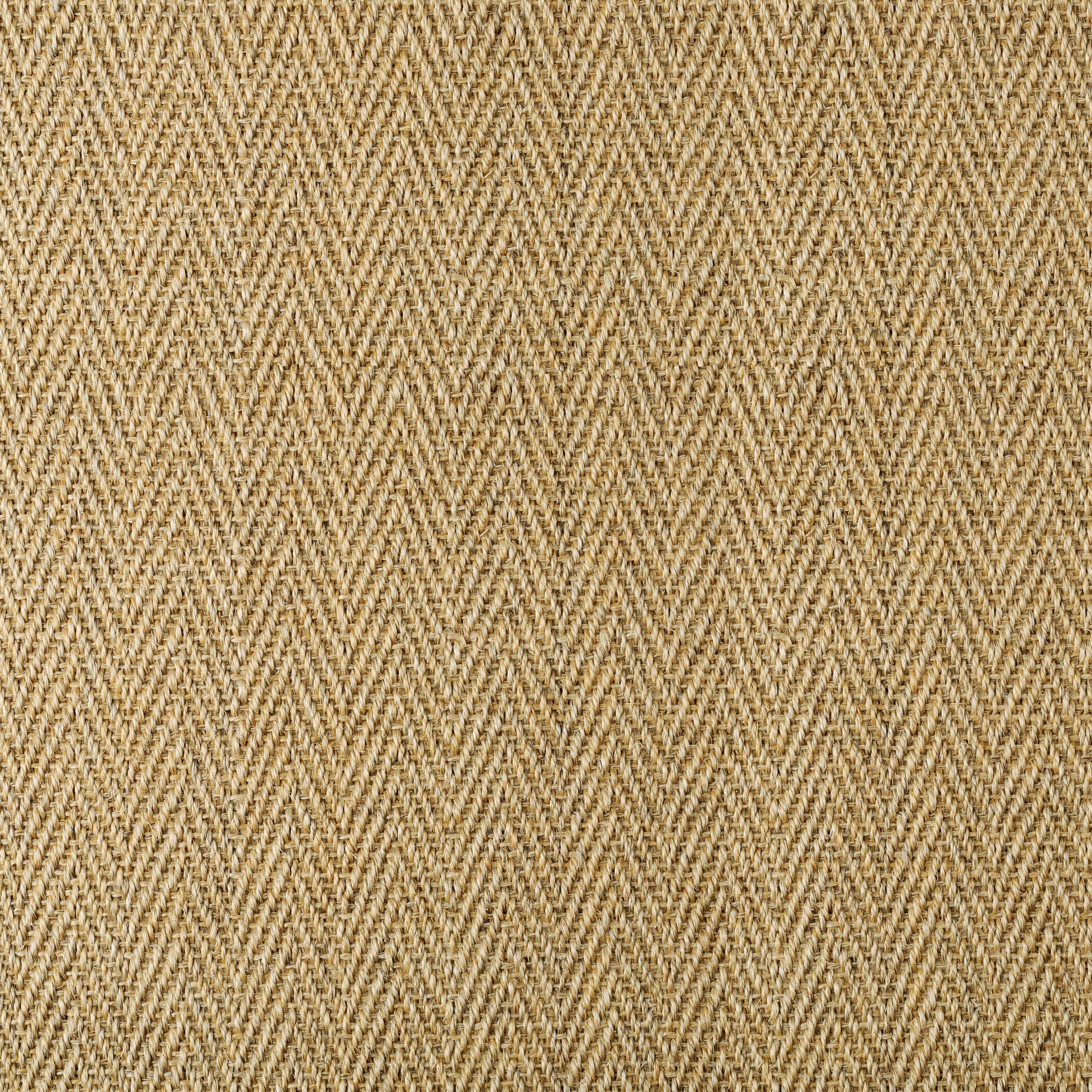 Best Sisal Herringbone Flatweave Carpet In 2020 Carpet 400 x 300
