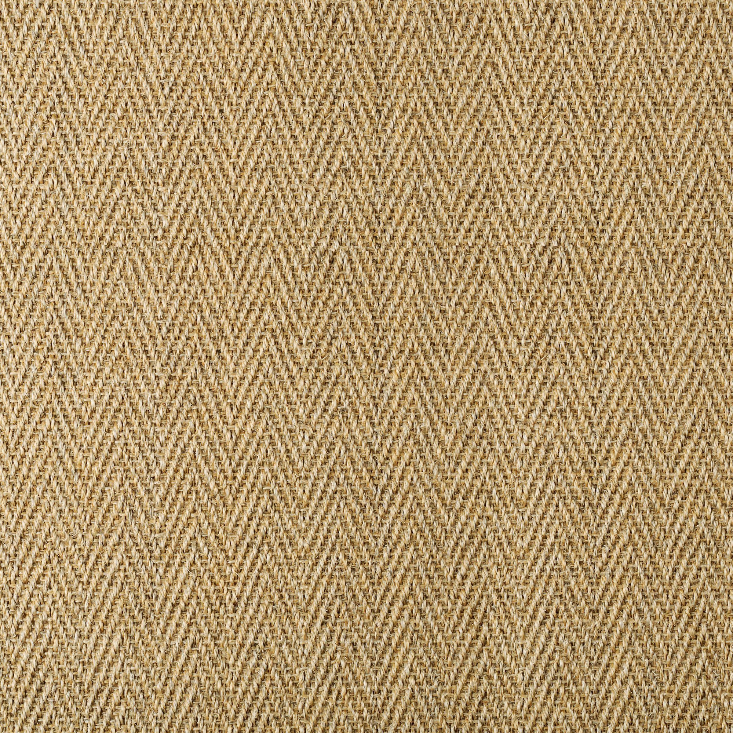 Sisal Herringbone Flatweave Carpet in 2020 Carpet