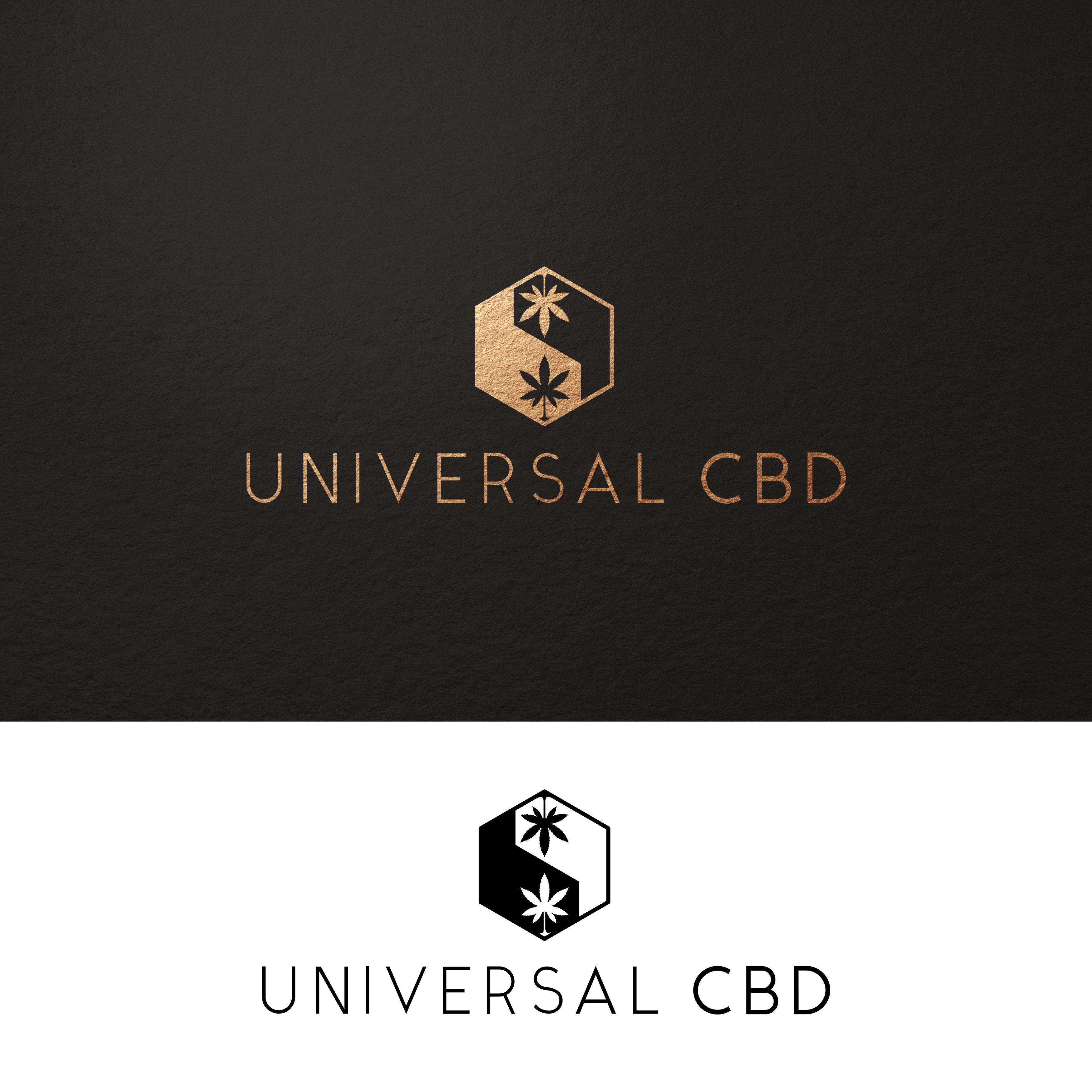 Contact us today for custom & beautiful logos, cartridge or