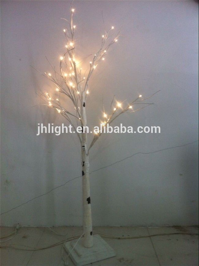 2015 High Quality Led Outdoor Light Tree,Led Tree Lamp,Led Birch Tree Photo, Detailed about 2015 High Quality Led Outdoor Light Tree,Led Tree Lamp,Led Birch Tree Picture on Alibaba.com.