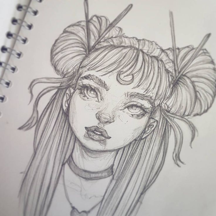 Scribble Drawing Instagram : Anthulu anthuluart on instagram sailormoon aesthetic