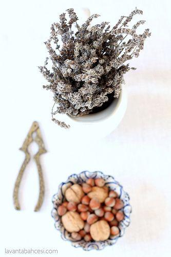 Lavender etc. by lavantabahcesi.com
