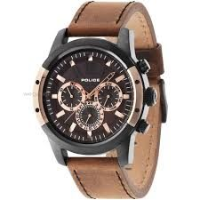 Image result for boss watches uae