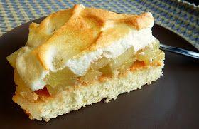 gluten free dairy free apple pie