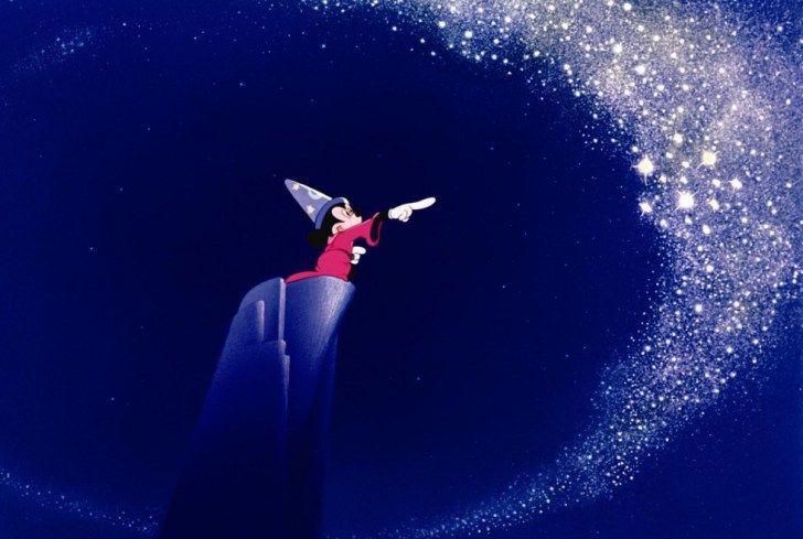 """Still from """"Fantasia"""""""