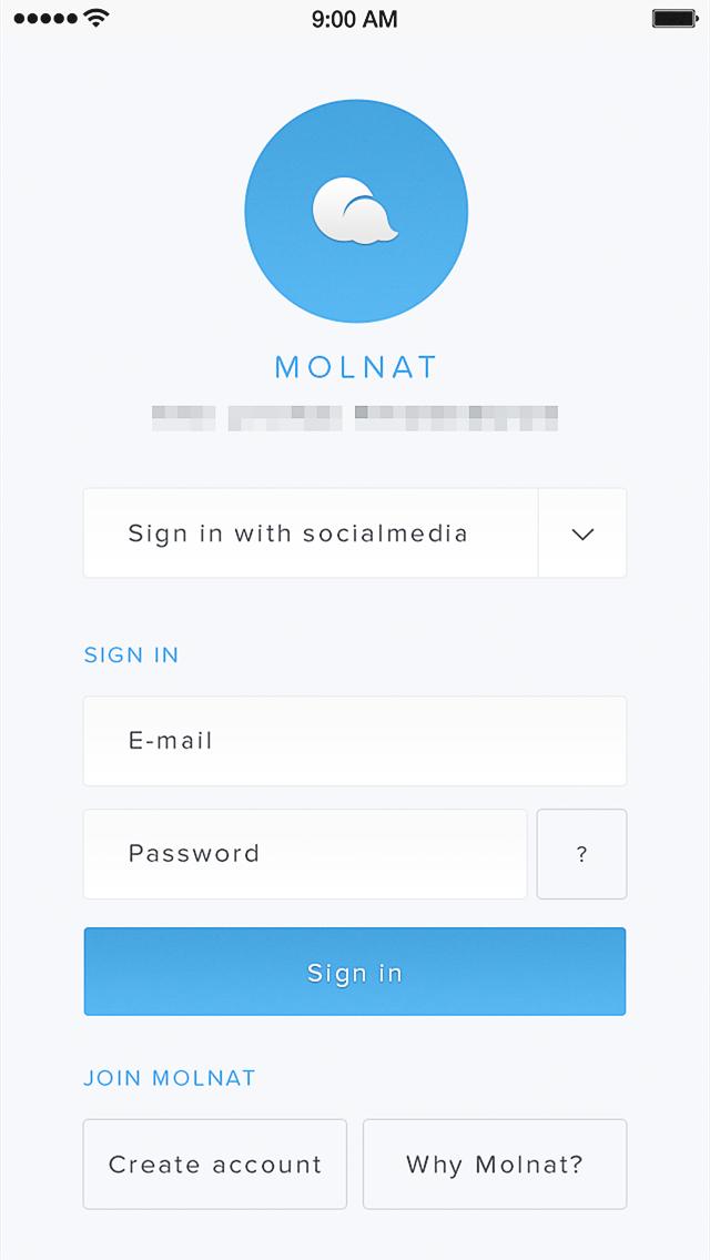 Molnat-v4-realpx