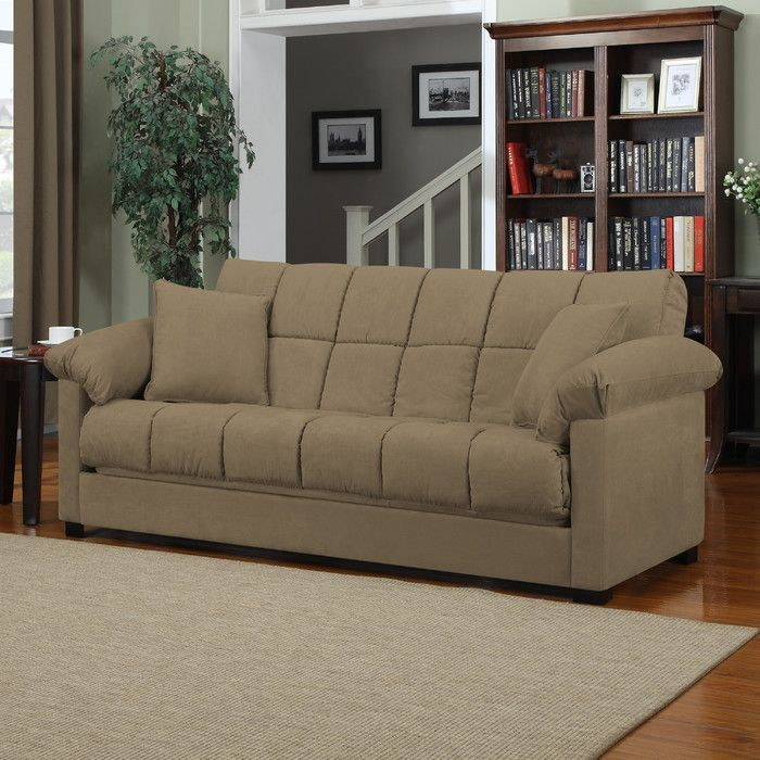 you u0027ll love the minter upholstered sleeper sofa at wayfair   great deals on all andover mills minter upholstered sleeper sofa   sleeper sofas      rh   pinterest