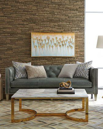 carmella redecorate living room inspiration table living room rh pinterest ca