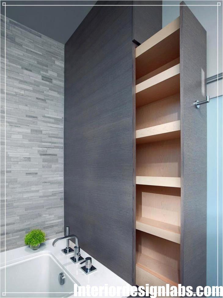 creative interior design for your kitchen also rh pinterest