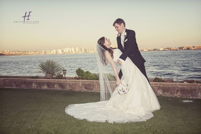 AdmiralKiddClub-Wedding-Photo