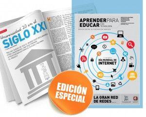 Pin En Educacio Revistes Digitals En Obert