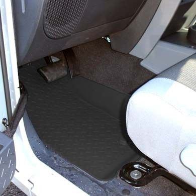 Pin By Wrangler 4x4 On Husky Floor Liners Baby Car Seats Car