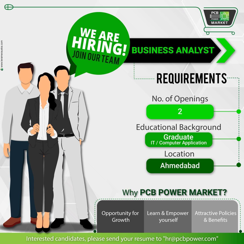 Pcb Design Jobs In India - PCB Designs