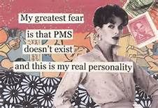 PMS - Yahoo Image Search results