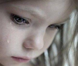 Μην ανεβάζετε φωτογραφίες των παιδιών σας στα μέσα κοινωνικής δικτύωσης