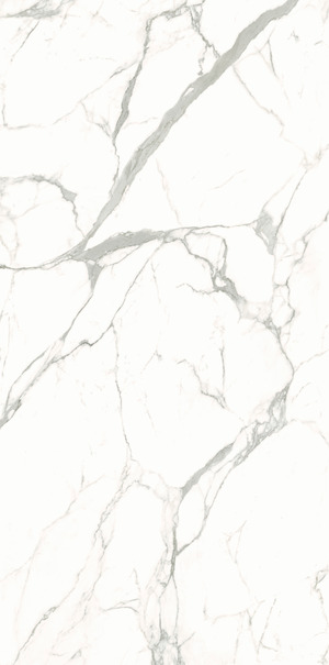Bianco Statuario Ultra Marmi Marble Effect Floor And Wall Coverings In 2020 Italian Marble Flooring Interior Design Competition Marble Effect