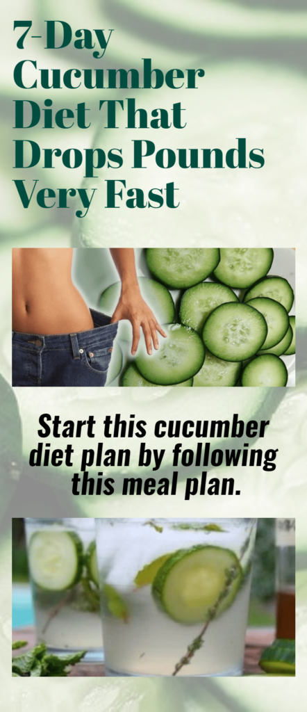Lose weight or money back