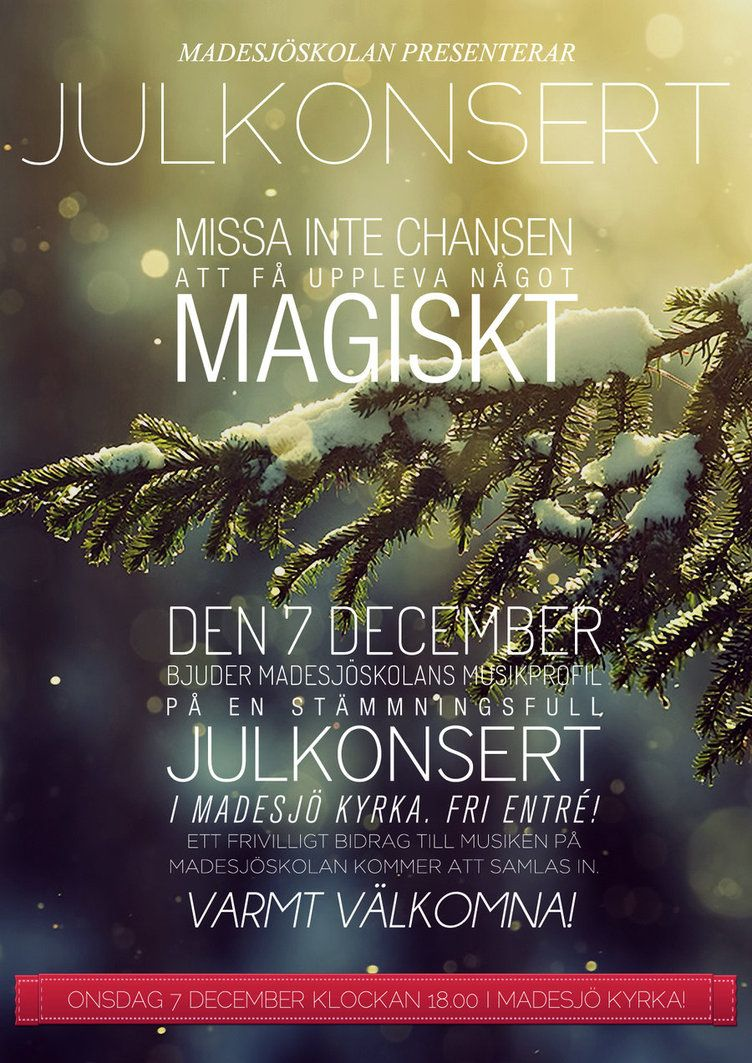 best images about pf christmas parties party 17 best images about pf christmas parties party flyer and christmas