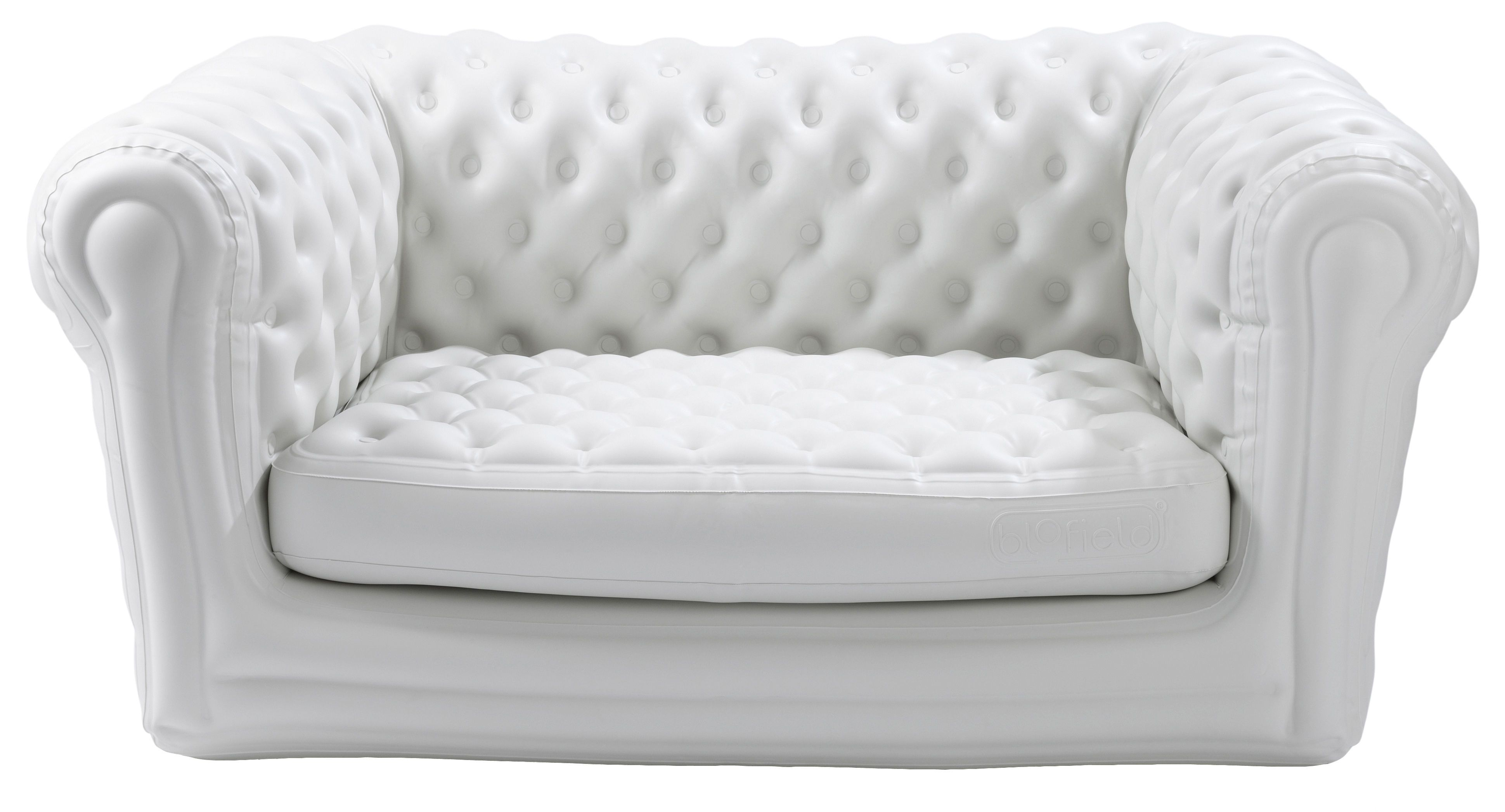 Sofa Zweisitzer The Inflatable Sofas What Should You Know About Them Sofa Bed