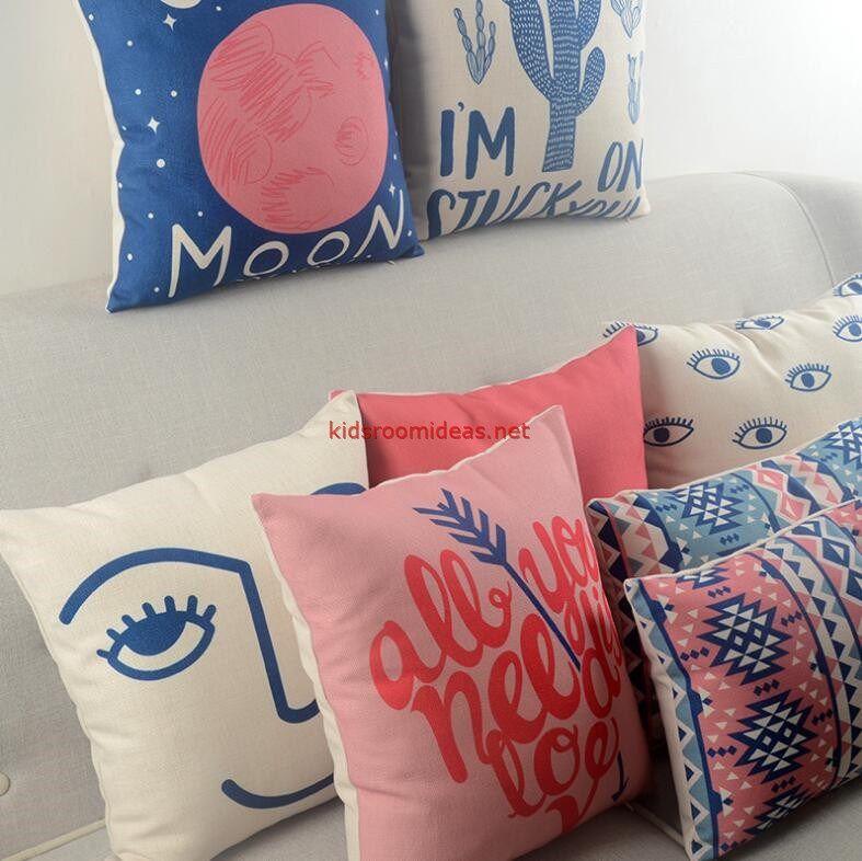 Cheap Decorative Pillows Wholesale Throw Pillow Covers Pinterest Custom Cheap Decorative Pillows Wholesale