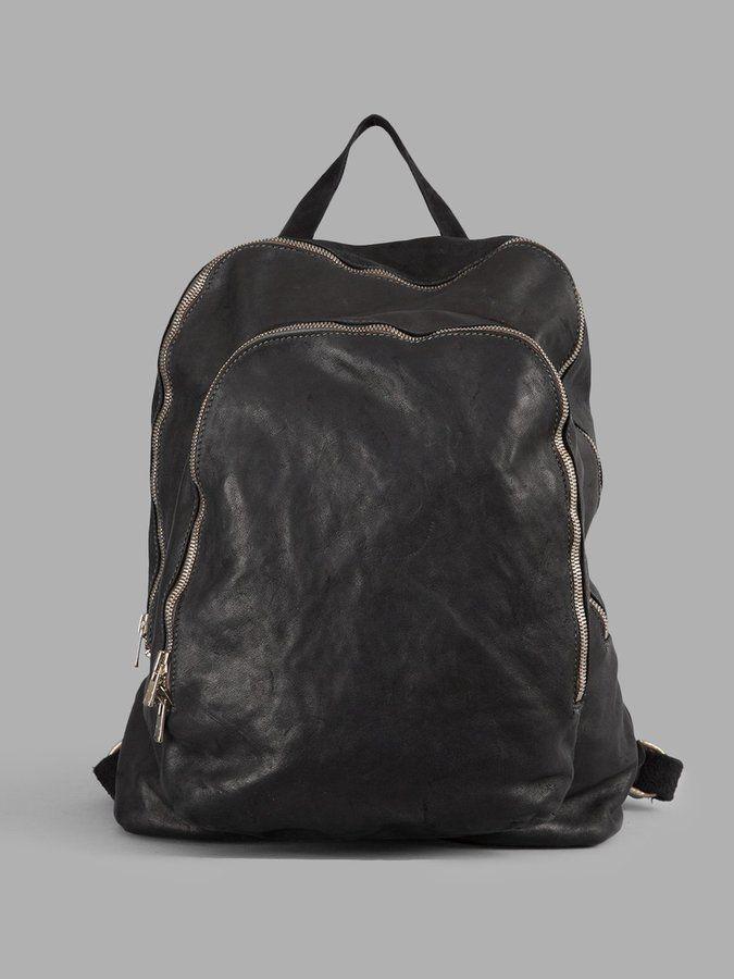 Guidi Backpacks  020274e85a6e2