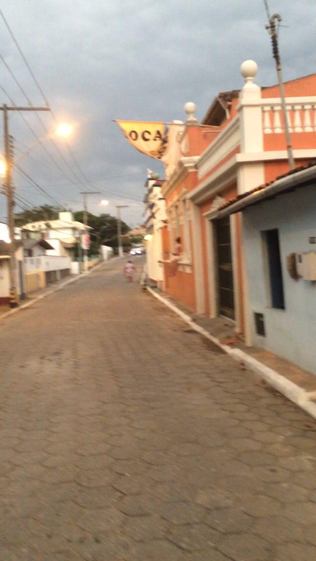 Riverao da Ilha. Florianopolis  Brasil