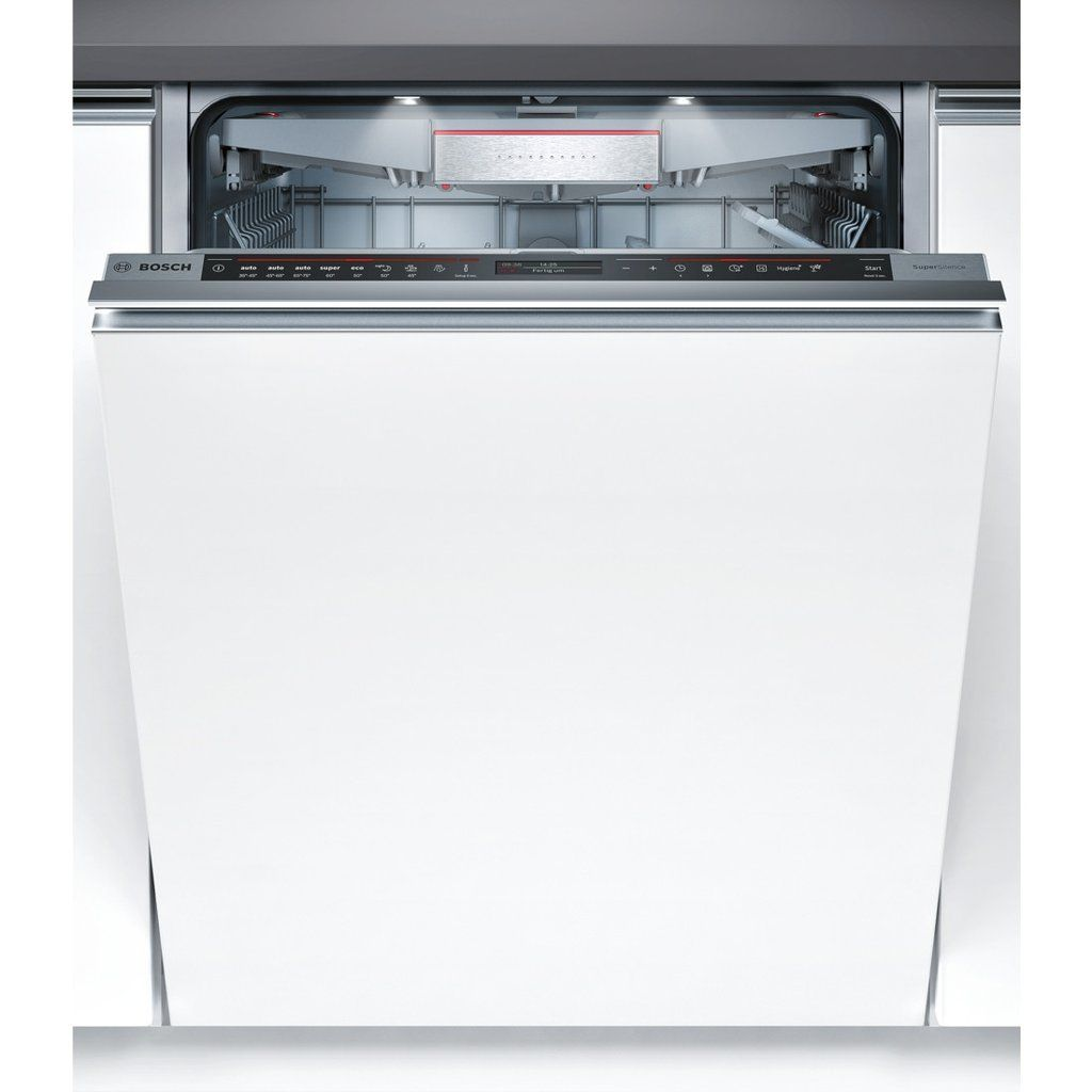 Appliances Online Sale Integrated Dishwasher Fully Integrated