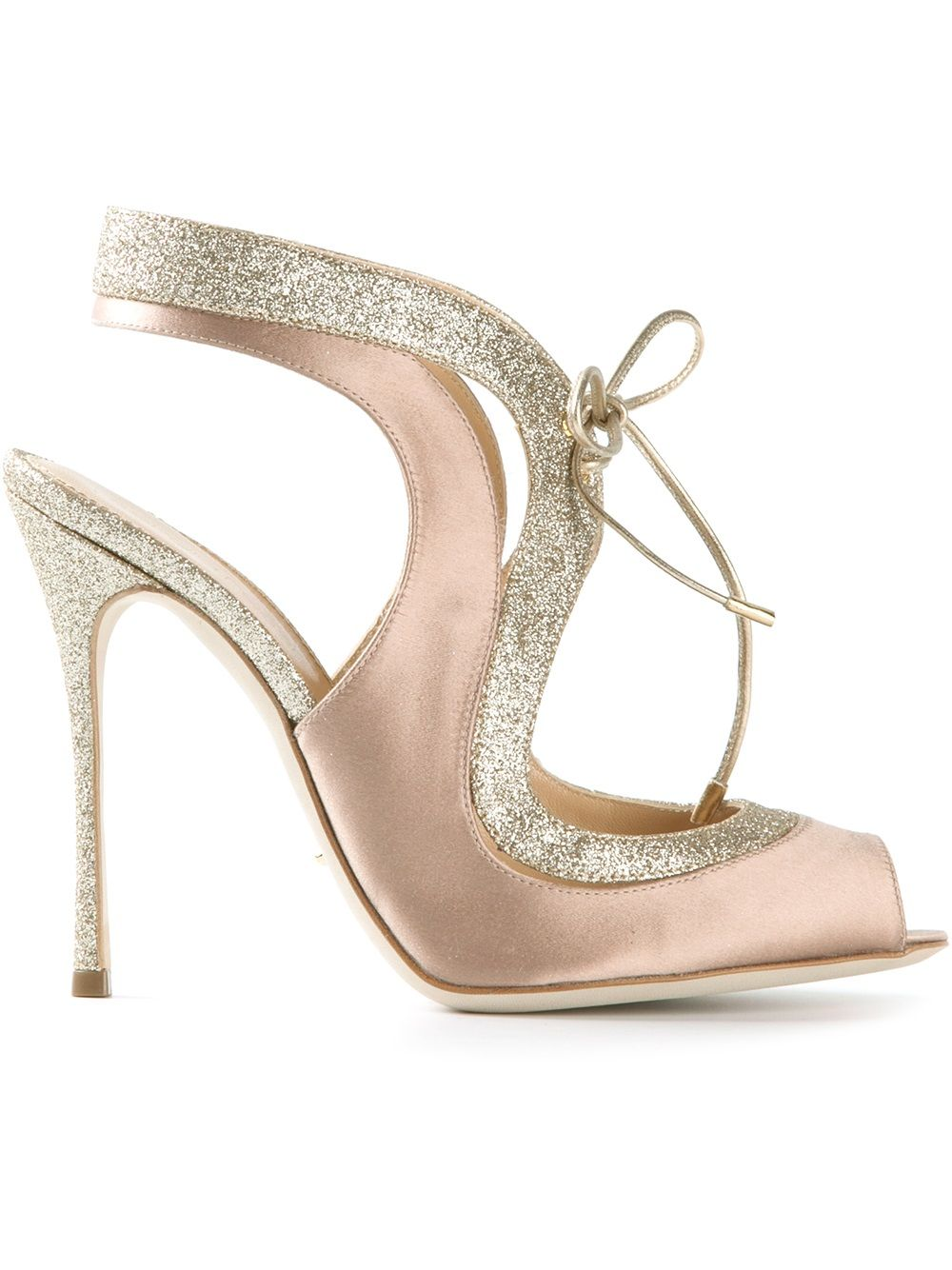 New Womens Bling Rhinestone Gladiator Sandals Fashion Flat