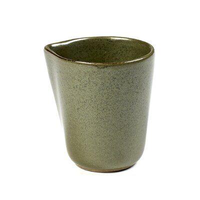 Bloomsbury Market Erler Mug | Wayfair