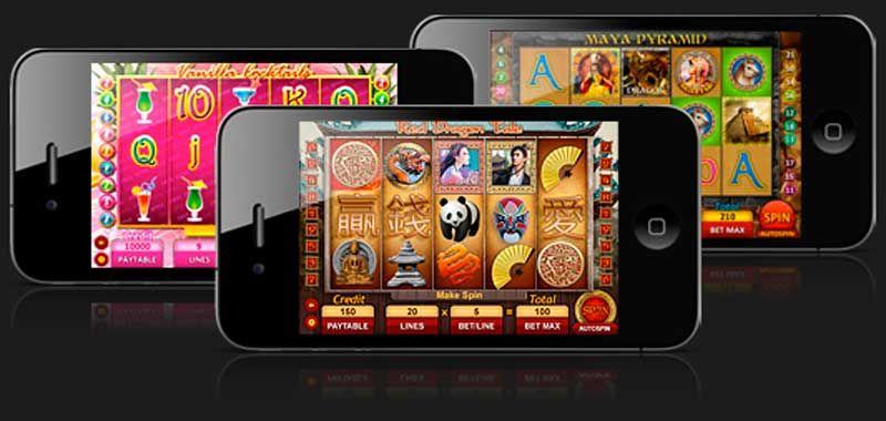 Бесплатные азартные игры на мобильник интернет казино visa