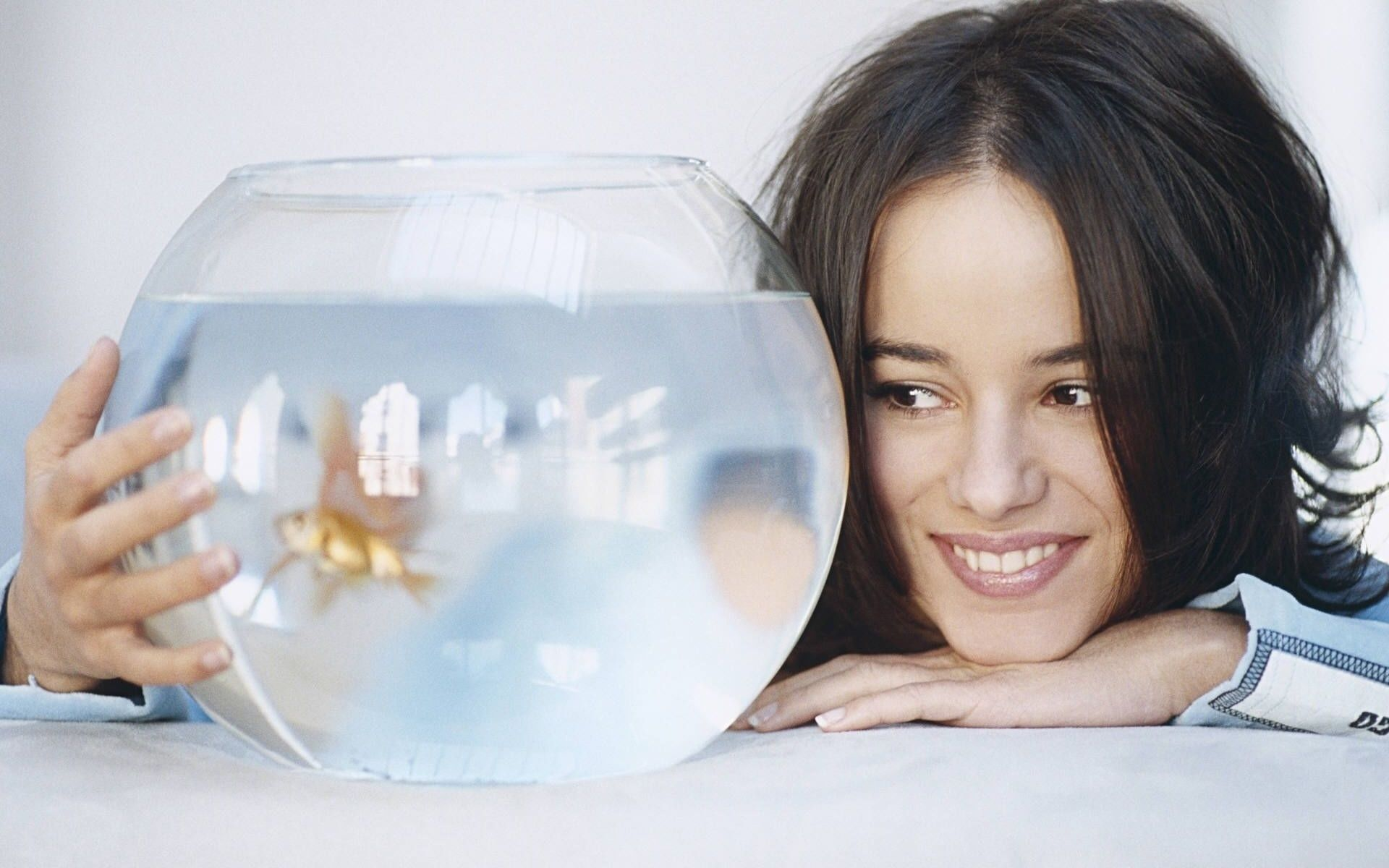 STAR FREE DOWNLOAD HD WALLPAPERS Alizee Hd Wallpapers Free Download