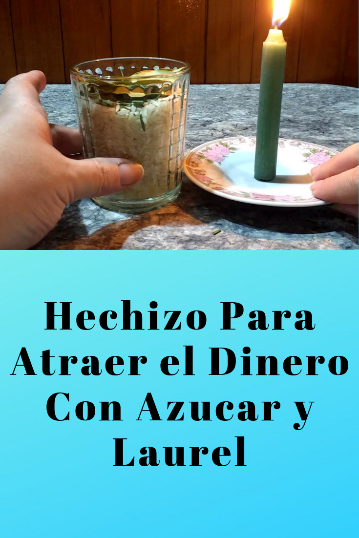 Pin On Hechizos Del Dinero