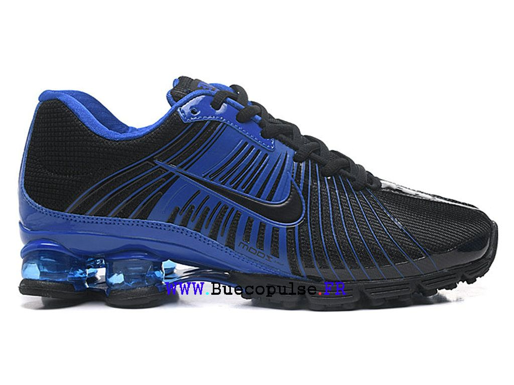 Nike Air Shox Gravity Boutique…   Sneakers, Running shoes