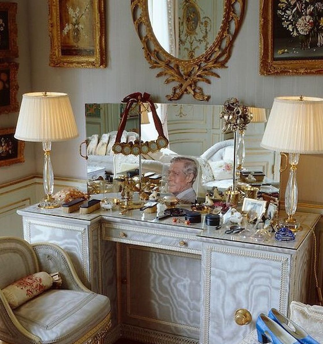 Dressing furniture pinterest dressing tables dressings and