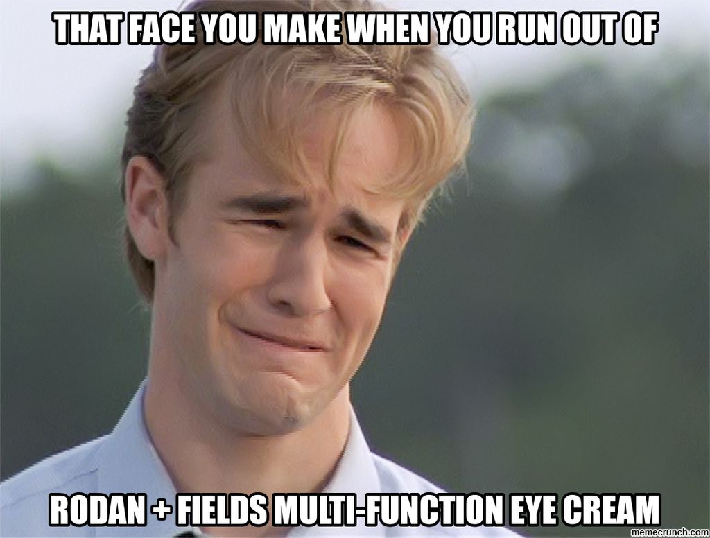 Eye Cream Problem Meme Nurse Humor Funny