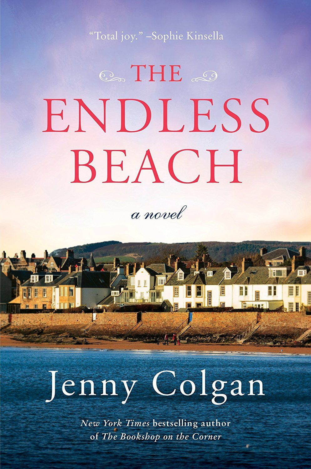 Amazon Libros Para Kindle The Endless Beach A Novel Kindle Edition By Jenny Colgan